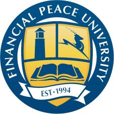 fpu emblem